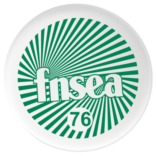 FNSEA 76